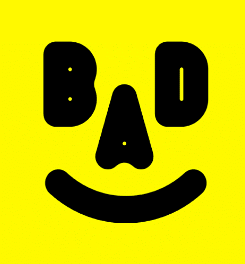 BAD is good – the Brisbane Art Design Exhibition