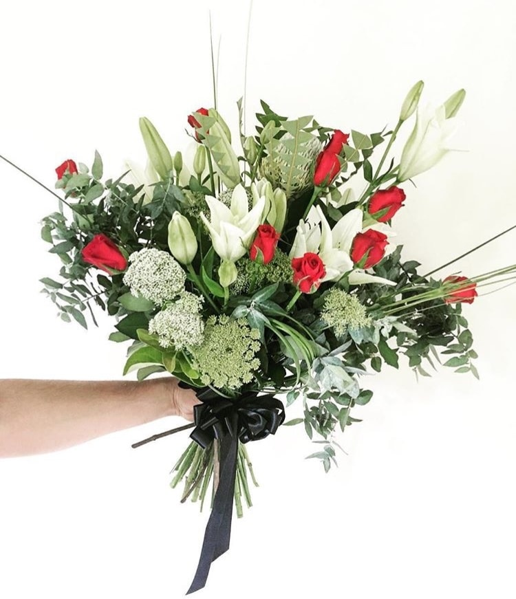 Image credit - Lori Italian Flower Deisgners