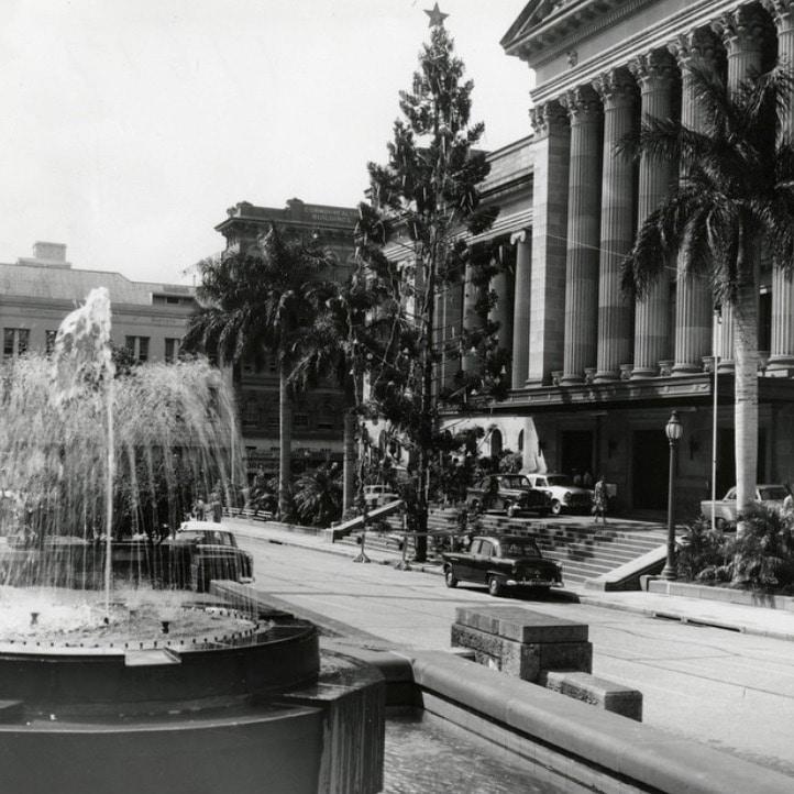 Image credit - Brisbane City Council
