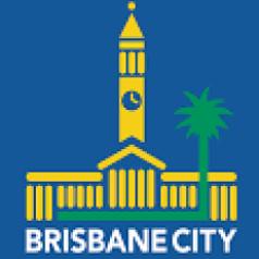 bris+city