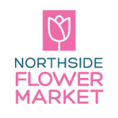 flower+market