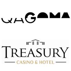 goma+treasury