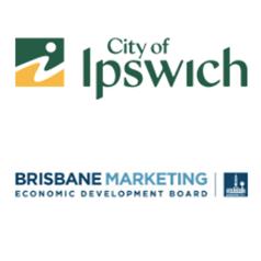 ipswich+bris+marketing