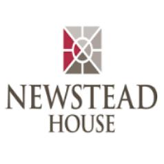 newstead+hous