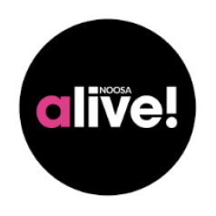 noosa+alive
