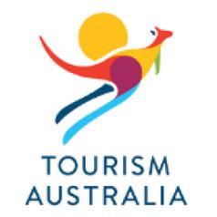 tourism+aus