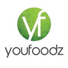 youfoods