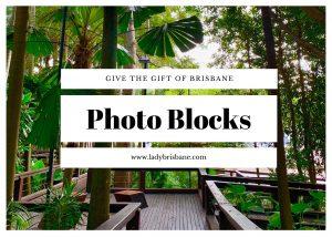 Brisbane photo blocks