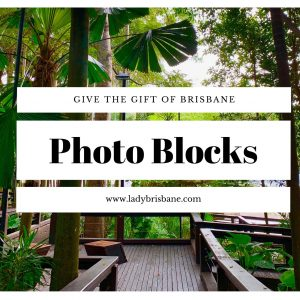 Brisbane photo blocks