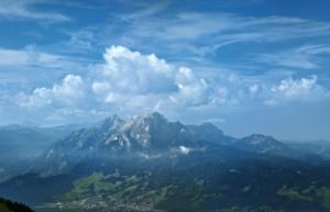 WOW List Swiss Alps LB:FC