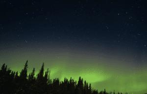 WOW Northern Lights LB:FC