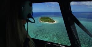 WOW List Herron Island