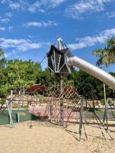 Bob Gamble Park 4