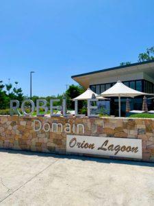 Orion Lagoon 2