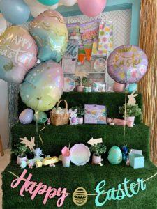 Lovely Occasions Easter range