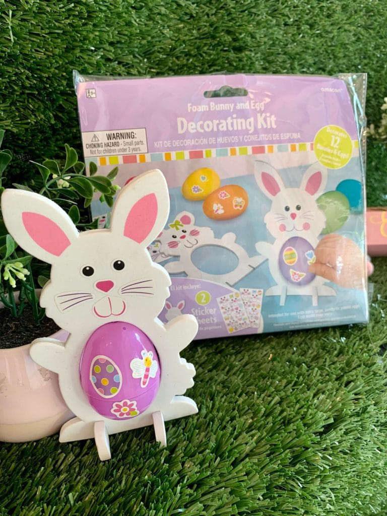 Lovely Occasions Easter activities