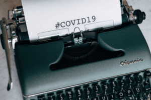 Things to do during Covid19