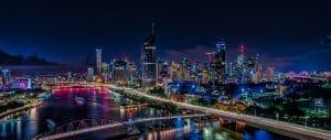 Brisbane bucket list