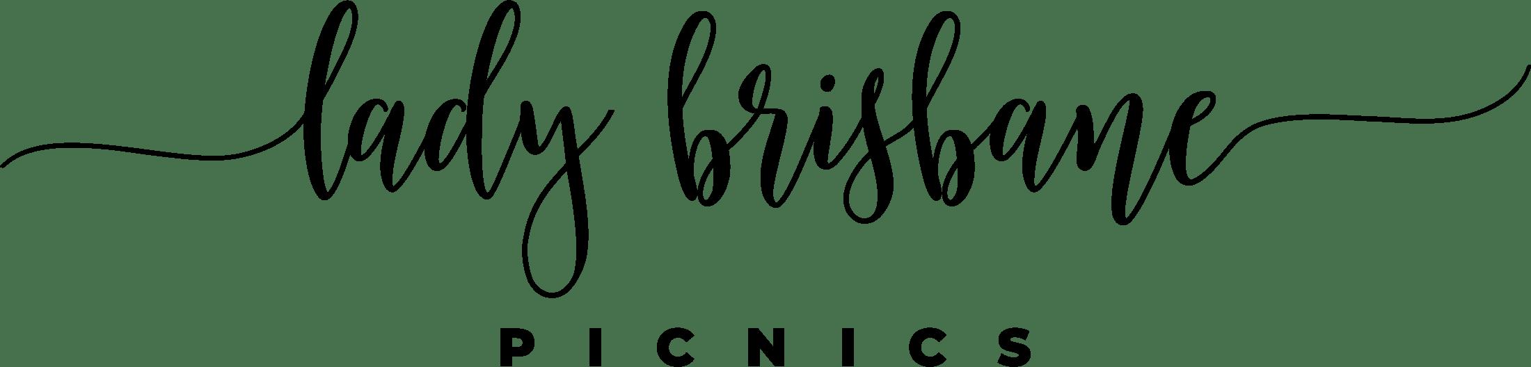 Lady Brisbane Picnics