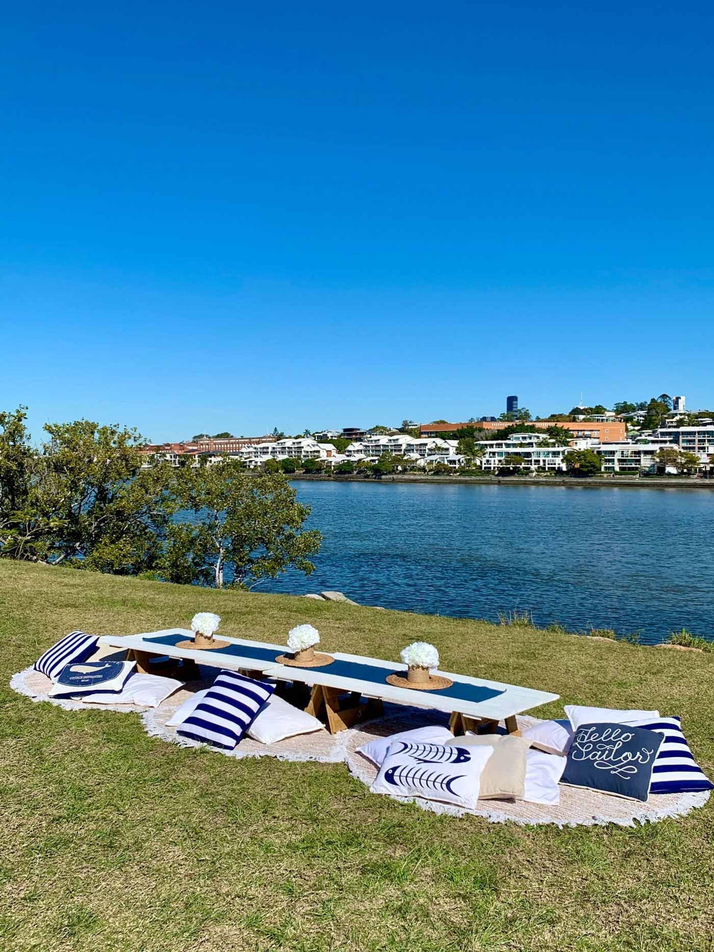 Brisbane-Hamptons-Picnic-Package