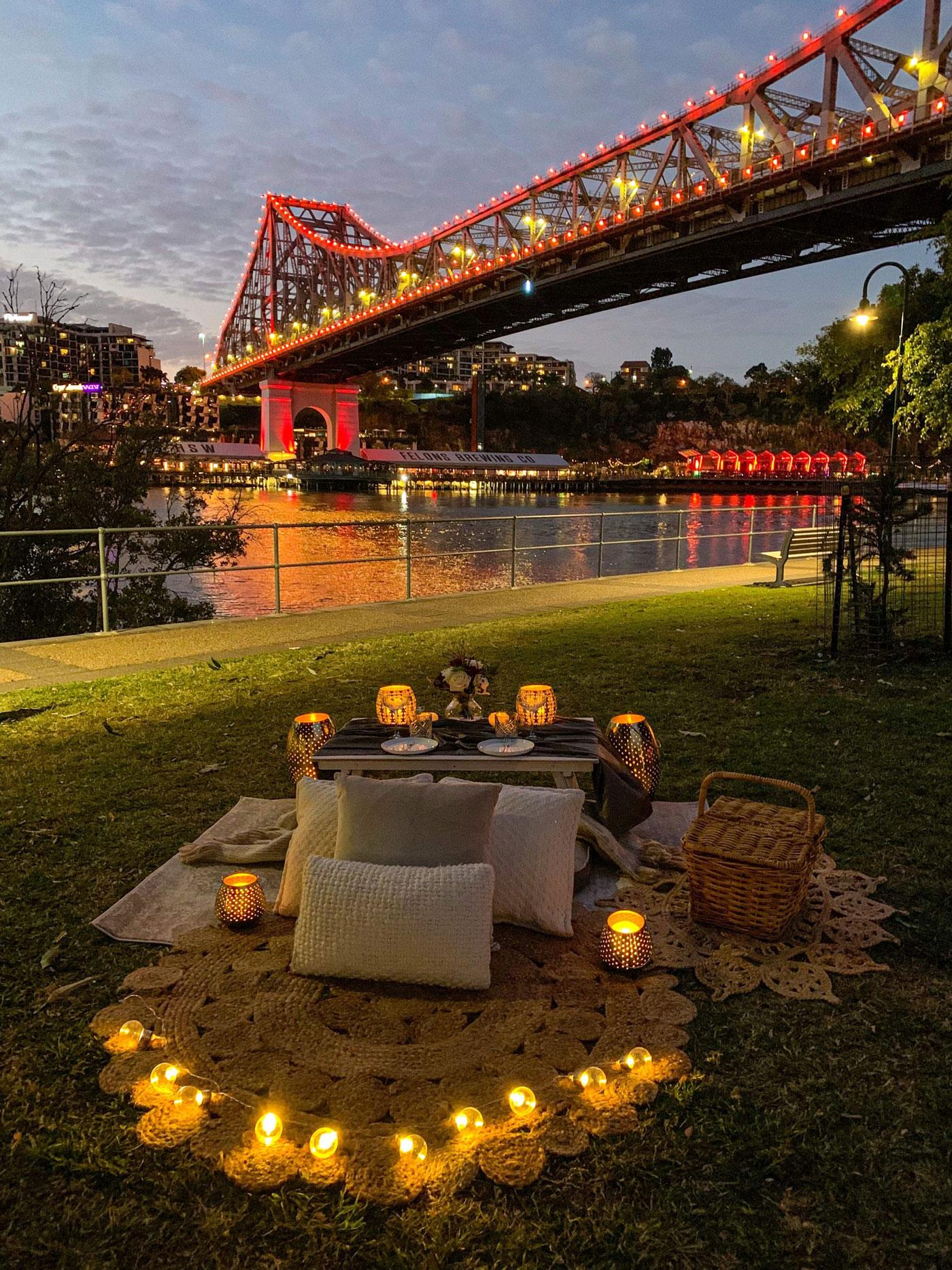 Brisbane-Style-Date-Night-Picnic