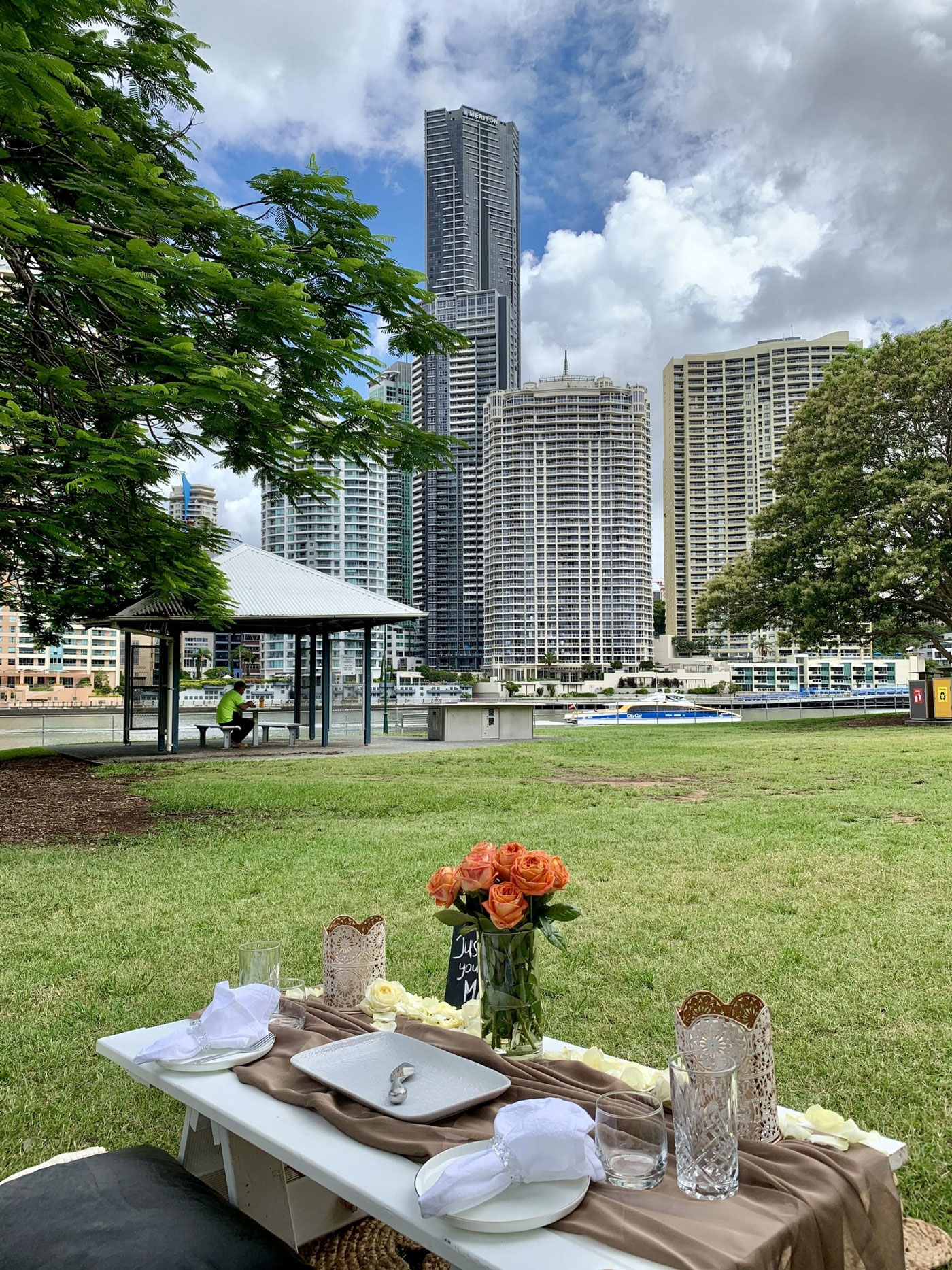 Date-Day-Picnics-Brisbane-Style