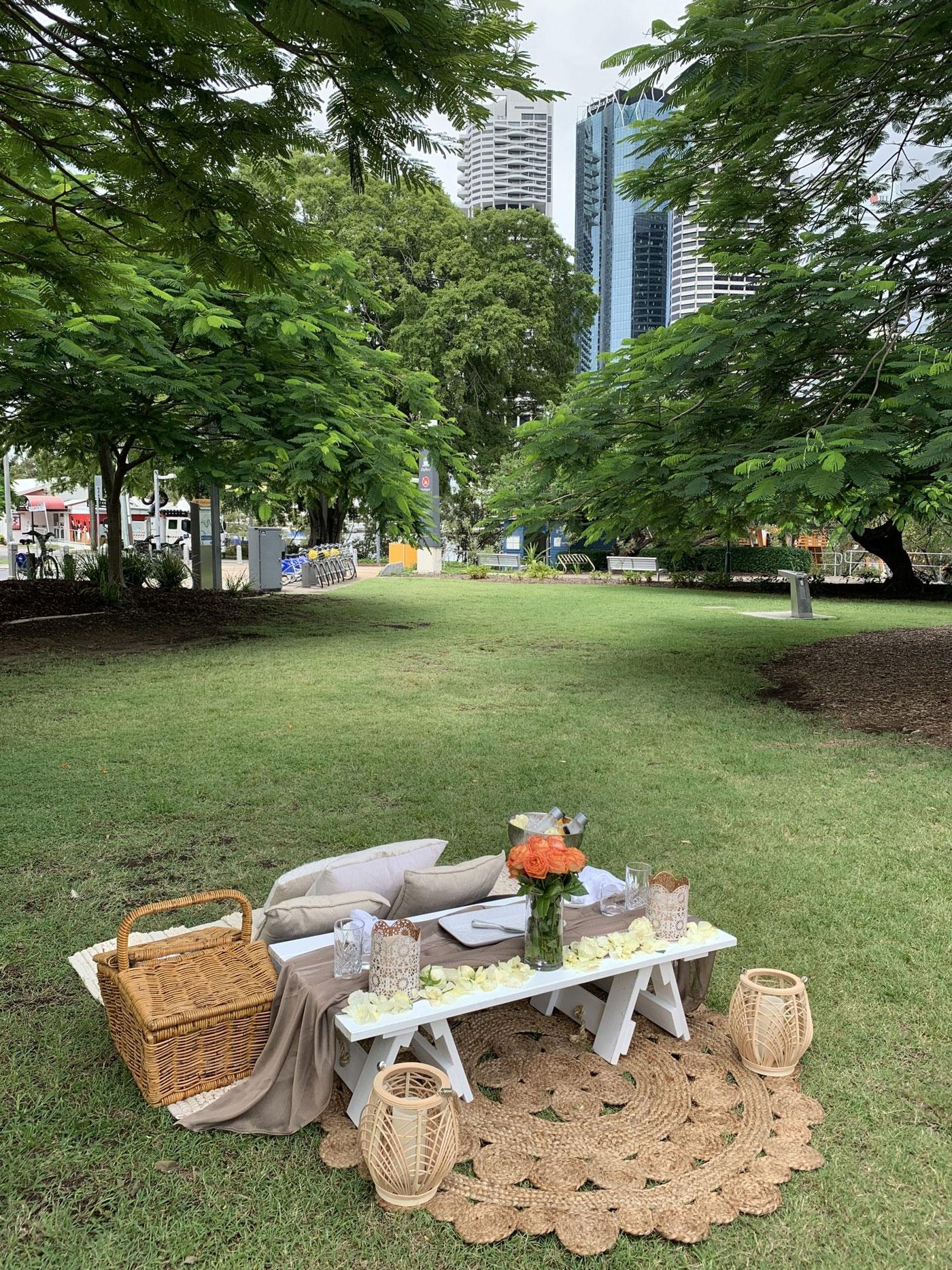 Date-Day-Picnics-Brisbane