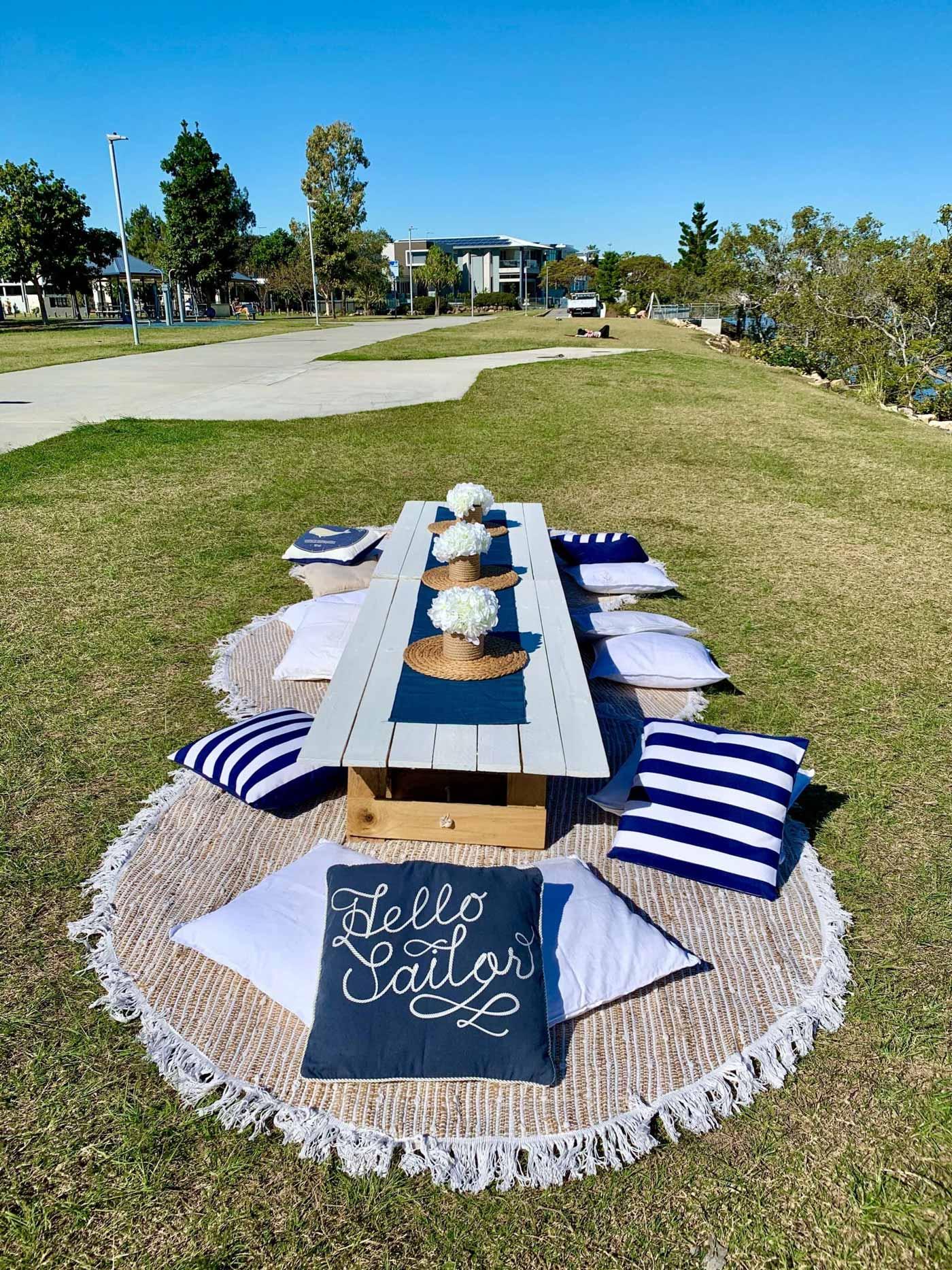 Hamptons-Picnic-Package-Brisbane