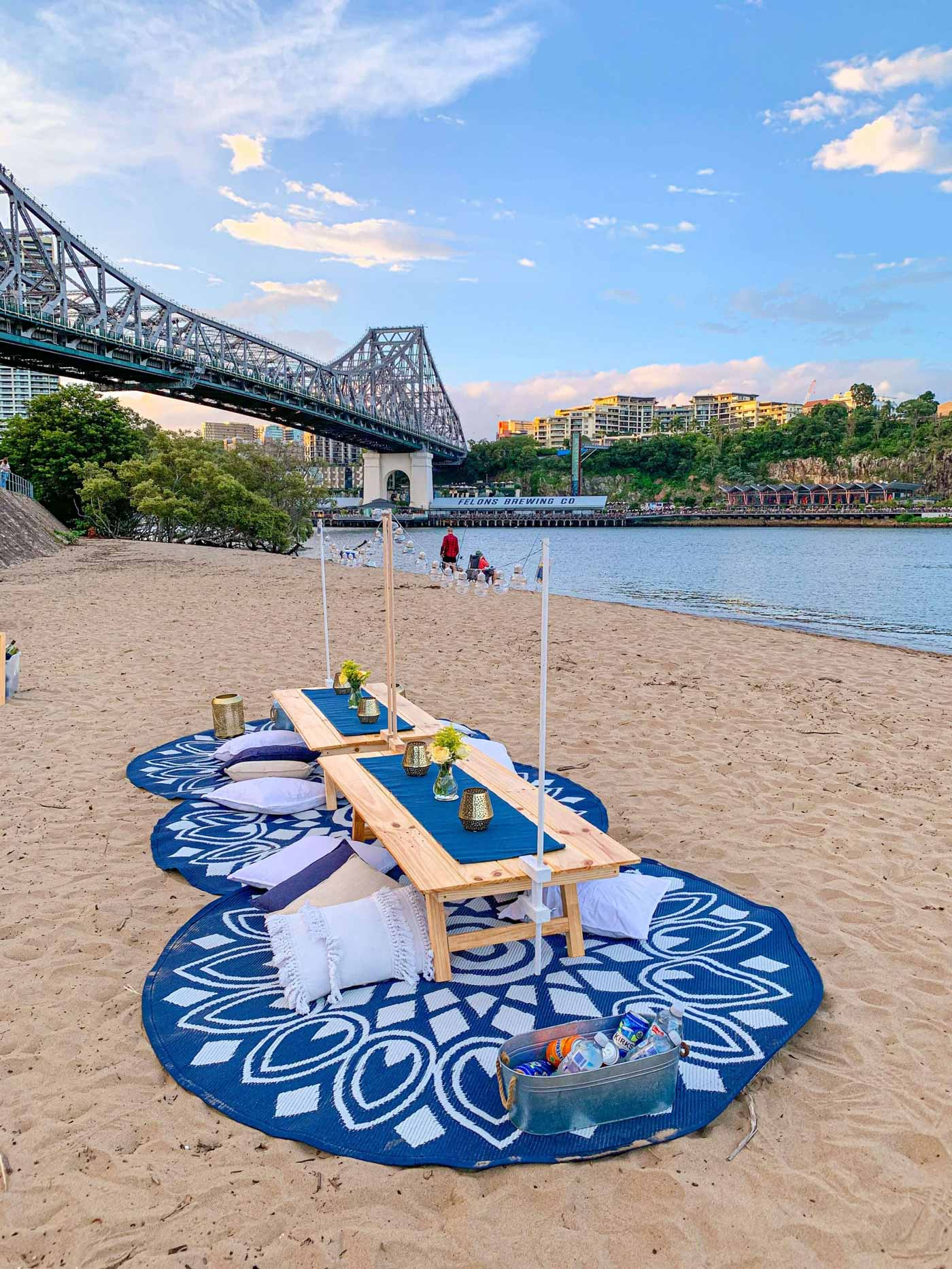 Hamptons-Picnic-Style-Brisbane